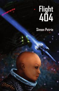 Flight_404_pdf_edition_pic0001