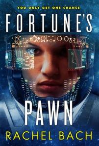 œFortune's Pawn