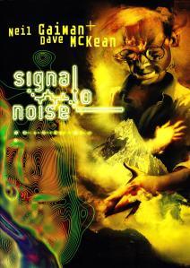 signal-to-noise-cover-gaiman-mckean-dark-horse