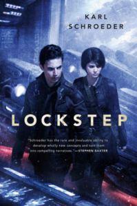 lockstep (1)