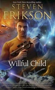 WillfulChild
