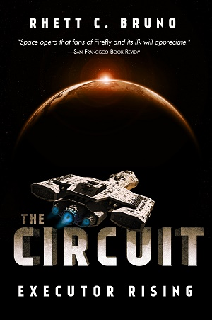 Circuit300