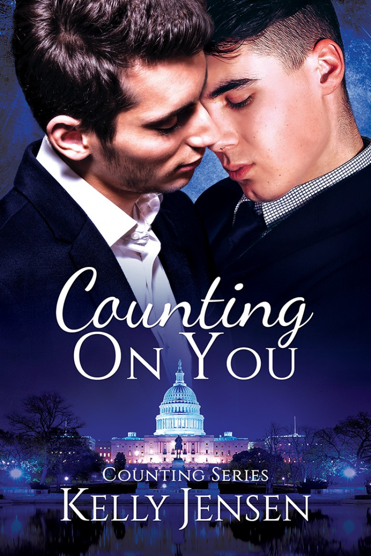 counting-on-you