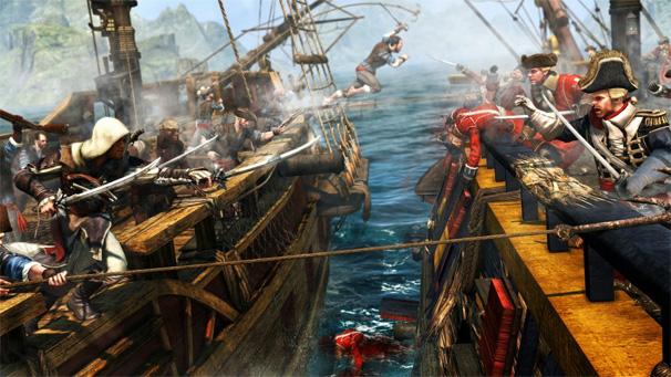 assassins-creed-iv-black-flag-ship-battle