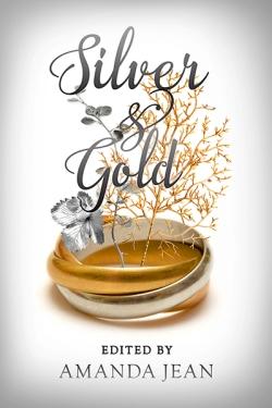 silverandgold400