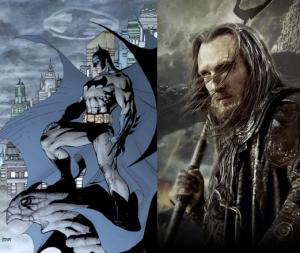 Batman_Hades