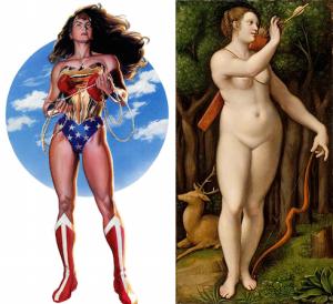 WonderWoman_Diana