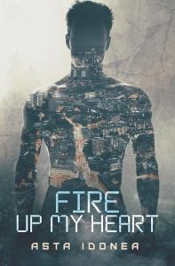 FireUpMyHeart-Preview