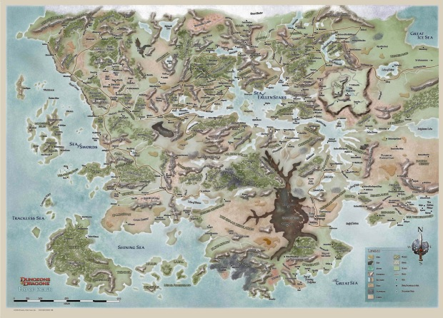 Faerun_map
