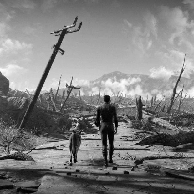 FalloutFeature