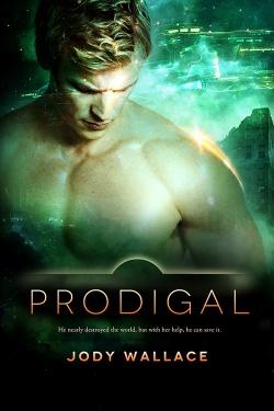 PRODIGAL_500