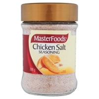chicken-salt