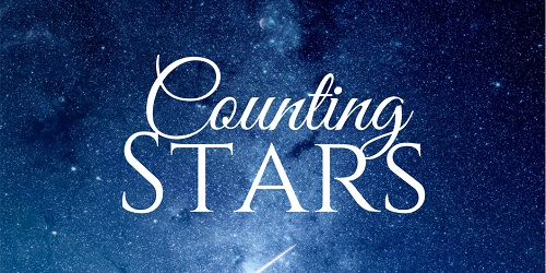 counting-stars500
