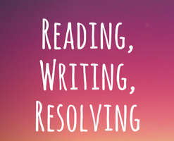 reading-writing-resolving-1