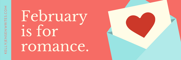 february-is-for-romance