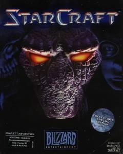 starcraft-box