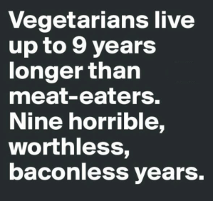 vegetarians-live-up-to-9-years-longer-than-shared-by-4062400