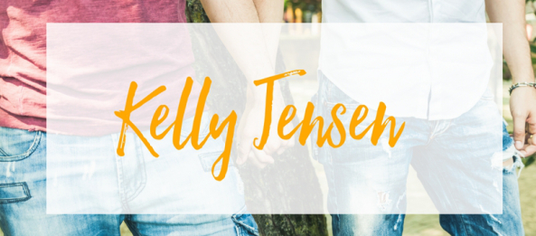 two-men-blog-kelly-jensen