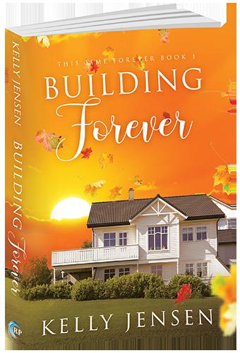 BuildingForever_3Dcover