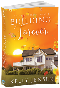 BuildingForever_3Dcover