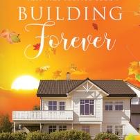 BuildingForever_400x600