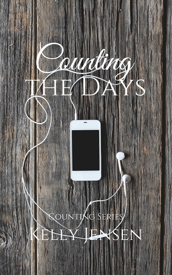 counting the days cover