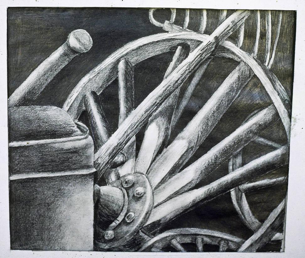 wagon_wheel_by_sisimka_d64ont2-pre