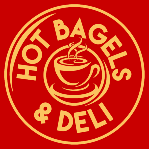 Hot Bagels Gold (1)