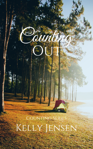 Counting Out (1)