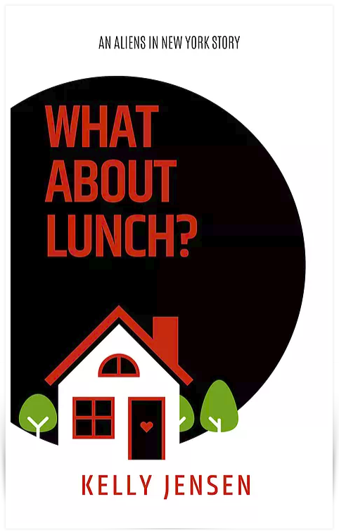 What about lunch cover